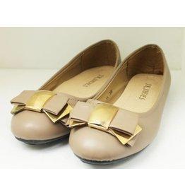 Ballerinas Gr. 36