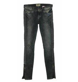 """LTB Skinny-Jeans """"Doris"""" Gr. 26"""