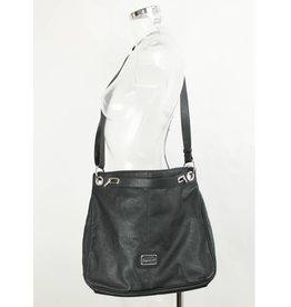 Mexx Tasche schwarz