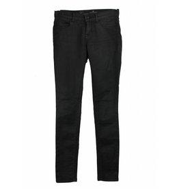Tom Tailor Skinny-Jeans schwarz Gr. 26/32