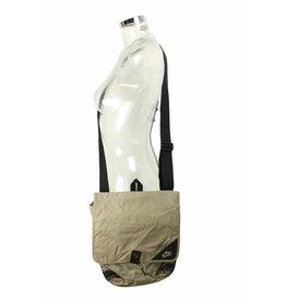 Nike Sportliche Umhänge-Tasche