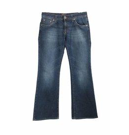 Mavi Jeans Gr. 31/32