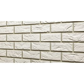 panneaux de fa ade pour recouvrir votre mur avec un design de brique profimat. Black Bedroom Furniture Sets. Home Design Ideas