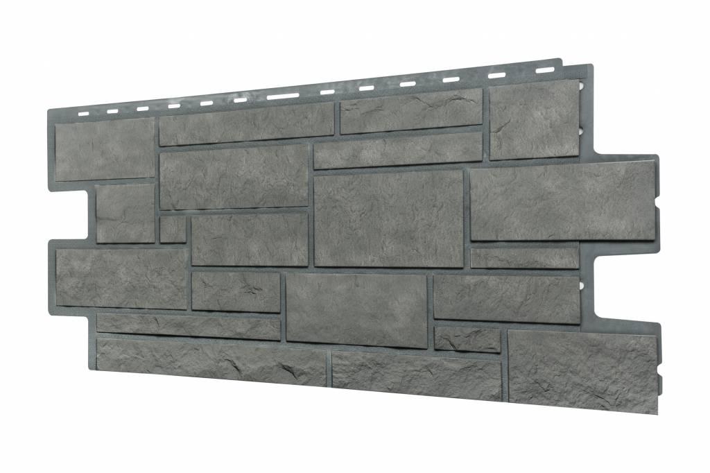 profimat panneau fa ade rev tement de fa ade profimat. Black Bedroom Furniture Sets. Home Design Ideas