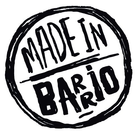 Made in Barrio
