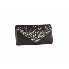 Giuliano Clutch
