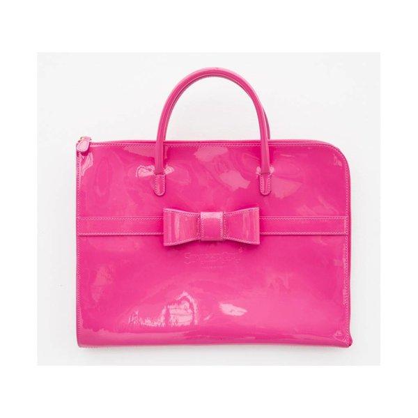 The Pink-Bag