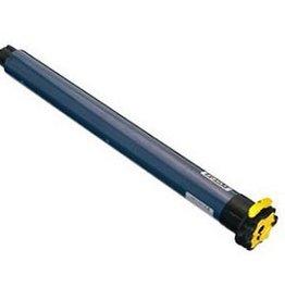 Somfy LT50 HiPro buismotor - 17 omw/min