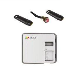 Dego DEGO digitale sleutelkit met controller SD60