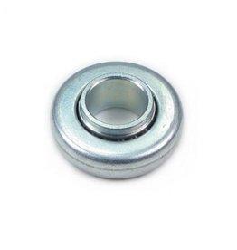 Selve Stalen lager Ø 28 mm, geperst staal