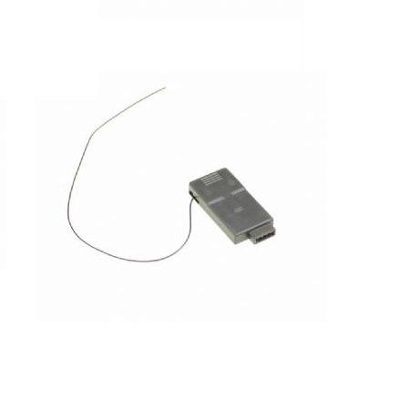 Marantec Marantec Digital 168 Multi-Bit, 868 MHz Module-ontvanger