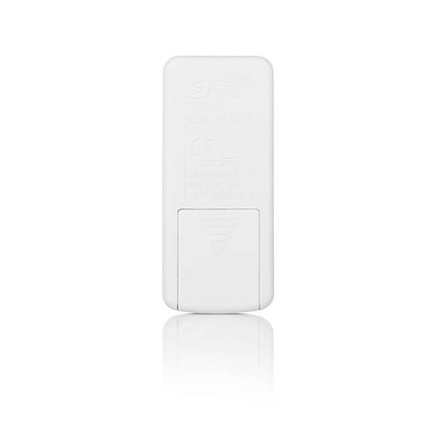 Brel Smartwares Smarthome controller DC-S4 set