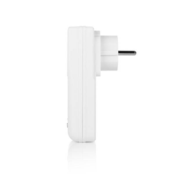 Brel Smartwares Smarthome controller DC-S2