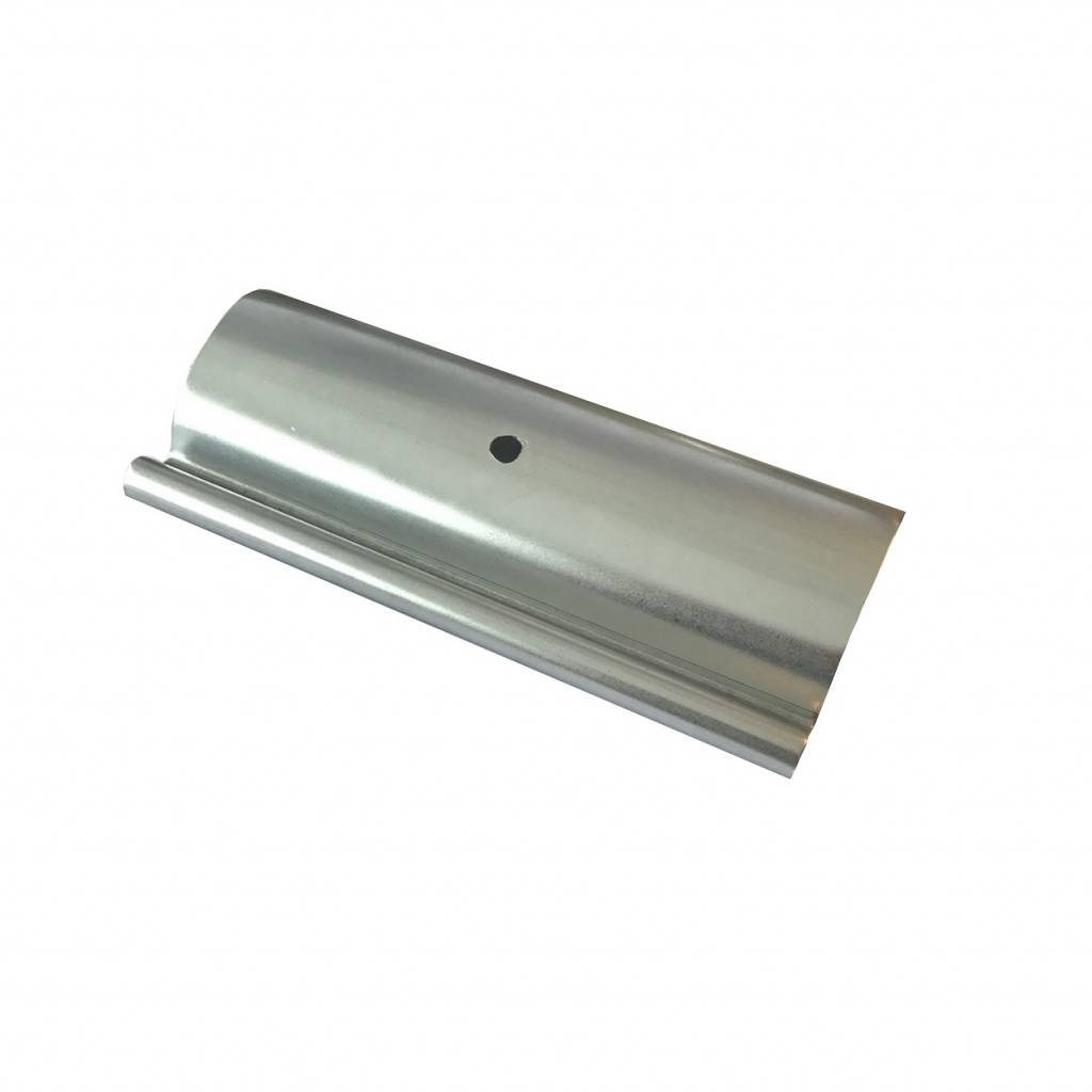 Hermes 62 Ophangstrip - Atas staal