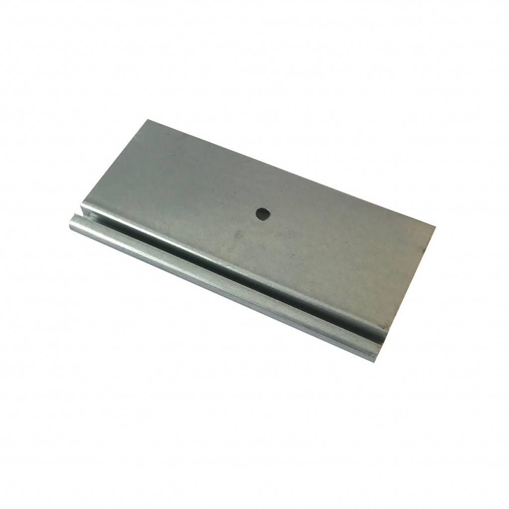 Hermes ZV100 Ophangstrip - Atas staal