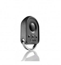 Somfy Handzender KeyGo RTS 4-kanaals afstandsbediening