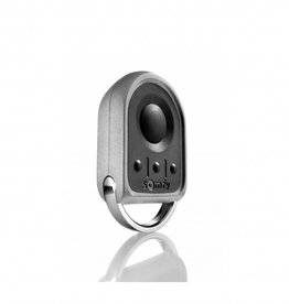 Somfy Handzender KeyGo IO 4-kanaals afstandsbediening