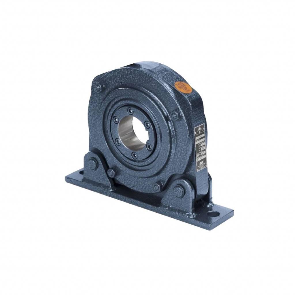 GMF Afrolbeveiliging/vallager FV 110