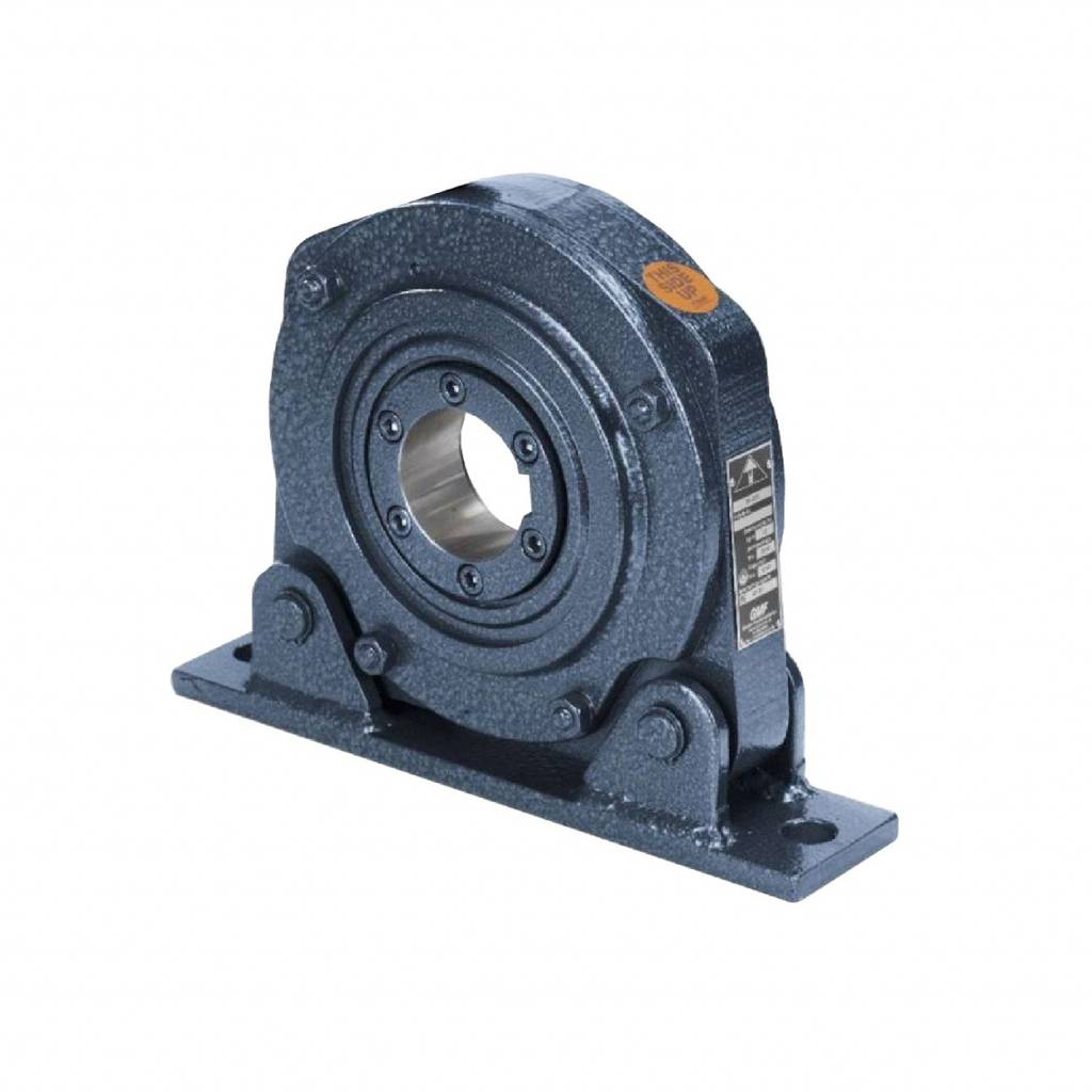GMF Afrolbeveiliging/vallager FV 200