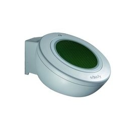 Somfy Soliris Uno losse regensensor