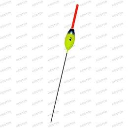Imflo Competition Type 040540