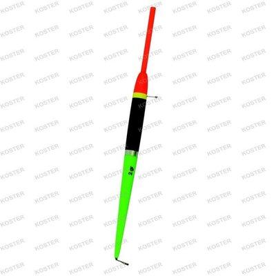 Imflo Schuifdobber Breekstaaf 050900