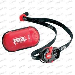 Overig Petzl E+Lite Noodlamp E02P