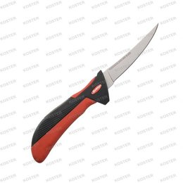 Berkley TEC Standard Fillet Knifes