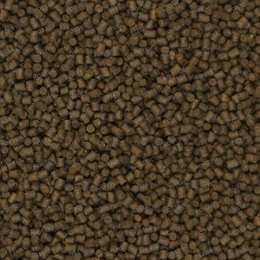 Evezet Commercial XXL Halibut Pellets