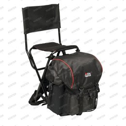 ABU Garcia RuckSack Standard With Backrest