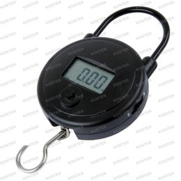 Shakespeare Digital Weighing Scales