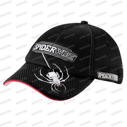 Spiderwire Cap