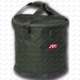 JRC Contact Bait Bucket