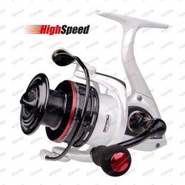Spro Kixx High Speed 10000