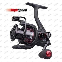 Spro Kixx High Speed 7000