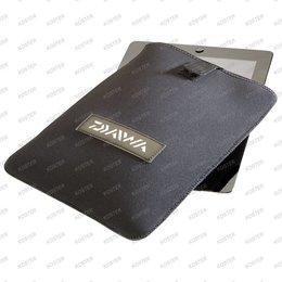 Daiwa Tablet Case