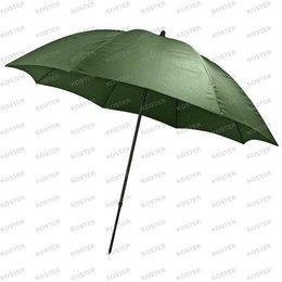 Lion Sports Acis Umbrella