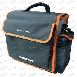 Predox Waterproof Lure Box