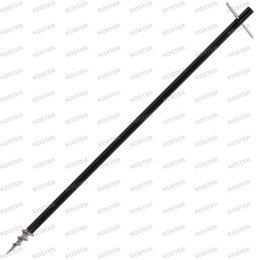 Dinsmores Power Drive Umbrella Pole