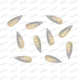Overig Fish Fever Rubber Grubs