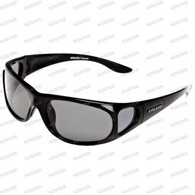 Eye Level Sunglasses Fisherman Grey