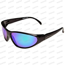 Eye Level Sunglasses Adventure Blue