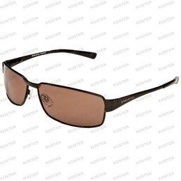 Eye Level Sunglasses Accelarate Amber