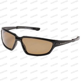 Eye Level Sunglasses Clipper Brown