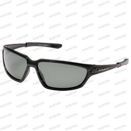 Eye Level Sunglasses Clipper Grey