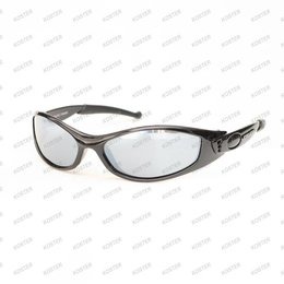 Eye Level Sunglasses Sun Seeker Grey