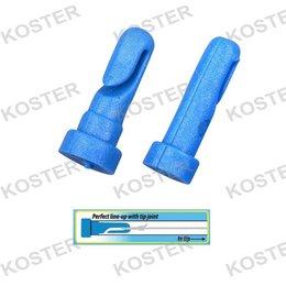 Cresta Spro Cresta Pole Gear Micro Bung