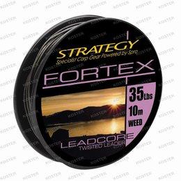 Strategy Fortex