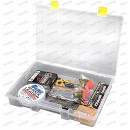 Spro Tackle Box 2300