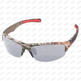 Gamakatsu G-Glasses Wild Light Gray White Mirror